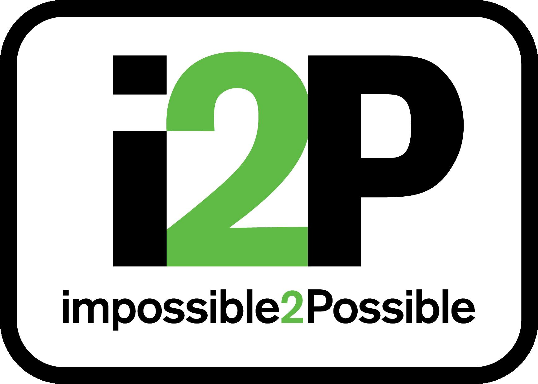 avec i2p